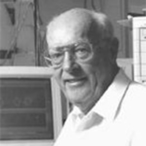 In Memoriam: Professor Emeritus Robert Schuler