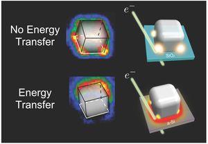 NanoLett paper image