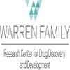 Warren Family Research Center