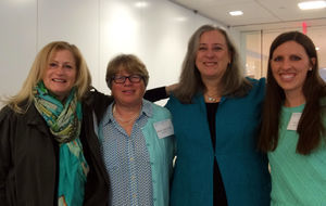 sharon_and_liz_ovarian_cancer_lobby_day_2016