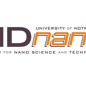 NDnano Symposium: Nanotechnology in the Treatment of Neurodegenerative Disorders