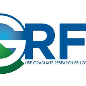 23 students and alumni win NSF Graduate Research Fellowship awards or honorable mentions